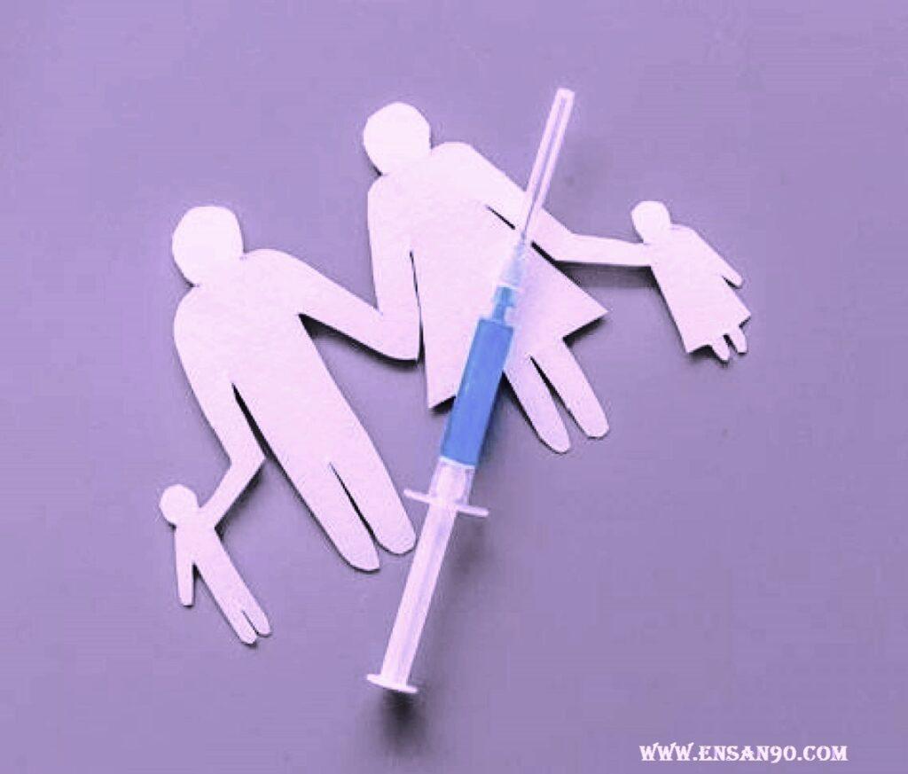 علاج الانفلونزا في البيت - العلاج الفعال للإنفلونزا وكيف نتعامل مع الإنفلونزا