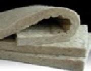 تعرف على الدليل الإرشادي عن العزل الحراري للمباني الصوف الصخري